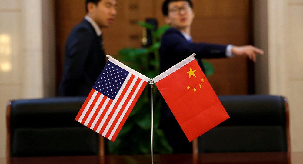 美國已宣佈將致電中國,特朗普傳遞瞭什麼信號?-圖2