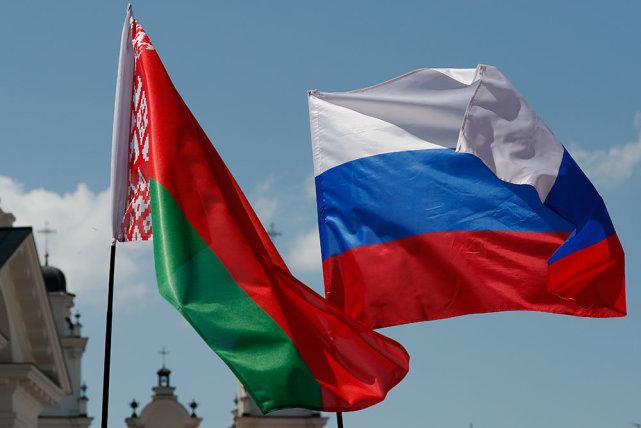 美國組織、歐洲煽動?白俄總統曝光騷亂幕後黑手:目標指向俄羅斯-圖3