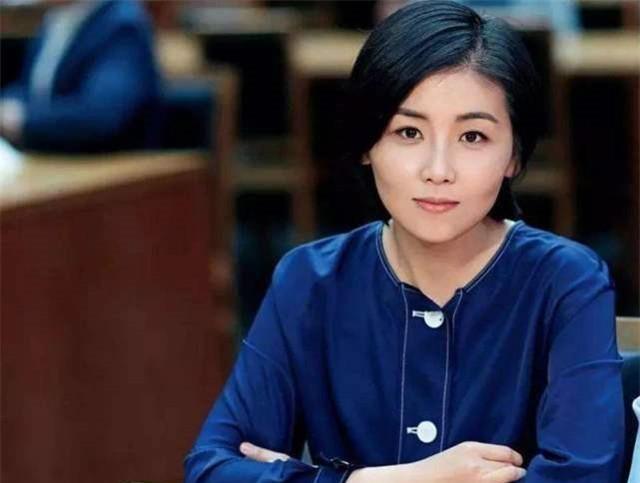 清華女神顏寧:我不結婚,我也不欠誰一個解釋-圖7