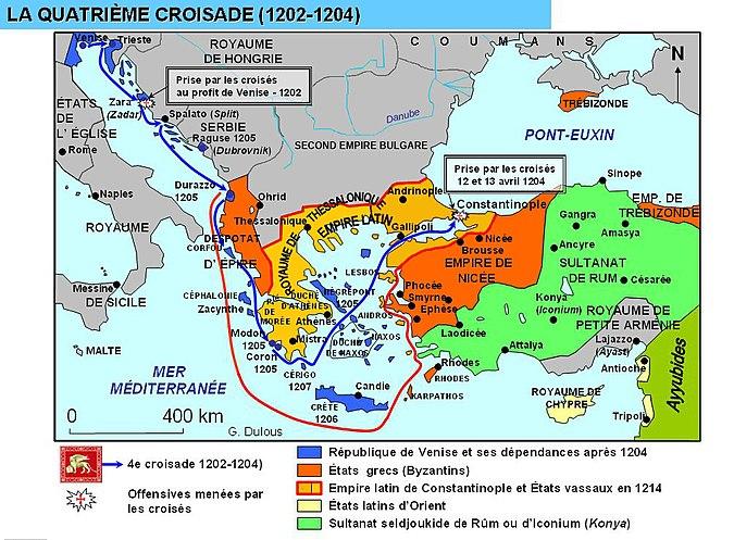 克裡特島:希臘與奧斯曼的百年爭端-圖2
