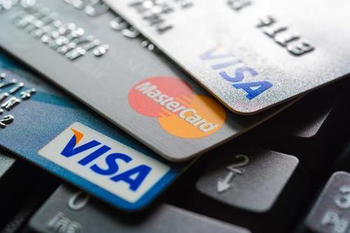 能下卡就不要嫌棄信用卡額度低,其實低額度更容易提額!-圖2