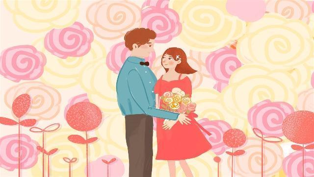 離婚女人玩夠瞭想復婚,卻被前夫無情怒懟:在我心裡,你早就死瞭-圖3