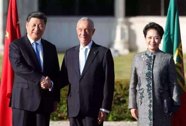 美國死性不改舊計重施,鐵桿盟友終於痛下決定,中國面子一定要給-圖3