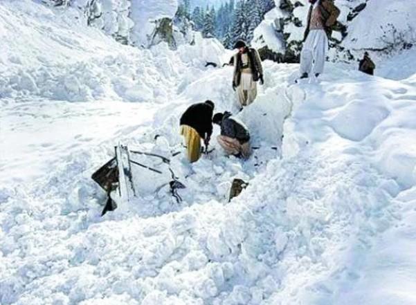 3個月後大雪封山,邊境印度10萬大軍還不撤退?張召忠:性質變瞭-圖2