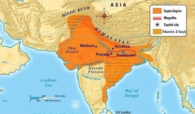 1947年印度獨立時想帶上緬甸,為什麼最終沒能成功-圖3