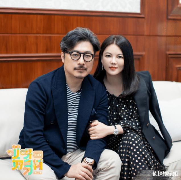 李湘王嶽倫為女兒慶11歲生日,王詩齡出鏡傳遞愛心,好像又胖瞭-圖9