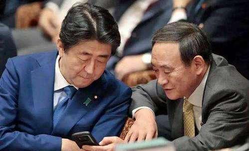 菅義偉野心徹底暴露!在聯合國大會提無理要求,美代表拂袖而去-圖4