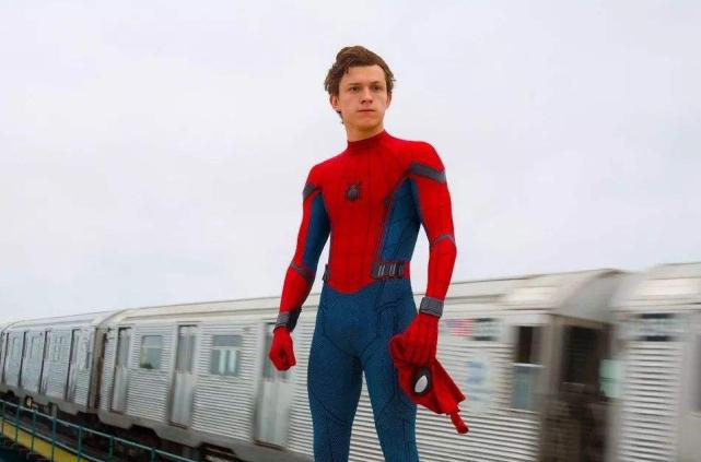 網傳馬奎爾、加菲已簽約《蜘蛛俠3》,三代蜘蛛俠將攜手抗敵-圖2