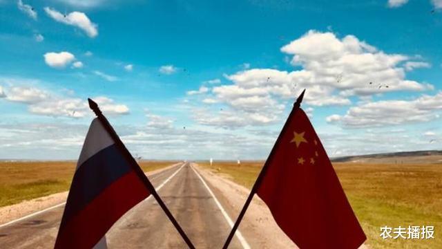 唯一能從俄羅斯收回土地的國傢-圖6