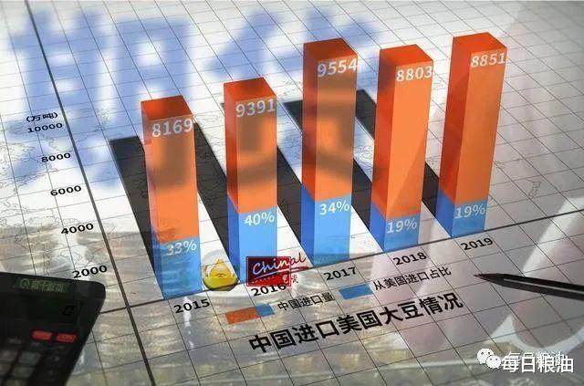 每日糧油:國慶中秋雙節第三天 小麥玉米價格持續上漲-圖4