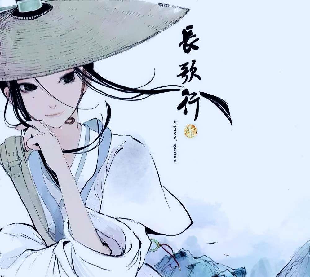 趙露思作為新劇女二,但人氣卻高於女主,官宣角色點贊量遠超熱巴-圖8