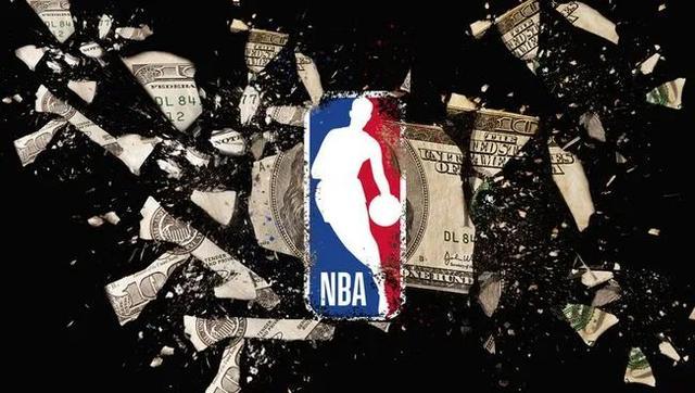 ndsl和ndsi_炸了!莫雷重返NBA!16.6亿美元,休赛期第一笔大交易来了!-第13张图片-游戏摸鱼怪