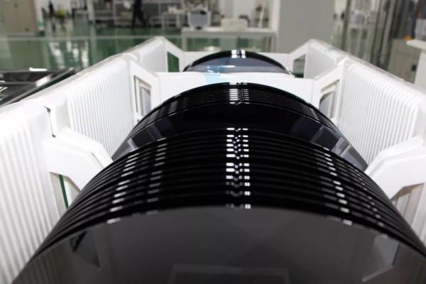 芯片制造重要材料,多傢企業填補中國空白市場,產量增速全球第一-圖4