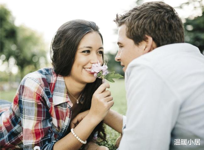 男人再婚後,對前妻是什麼想法?-圖4