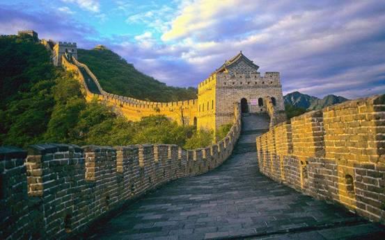美國人:中國人為啥跟世界格格不入,看看他們的自稱就知道瞭-圖5
