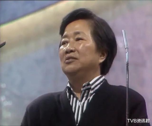 終年86歲!香港著名大導演突然傳死訊:傢傭稱是躺沙發凳安詳離開-圖9