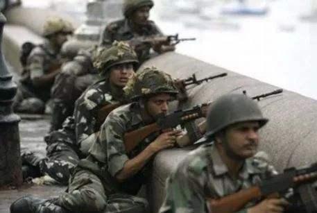 邊境再次爆發激烈交火,印軍掩蓋真實傷亡數字,俄:雙方徹底談崩-圖4