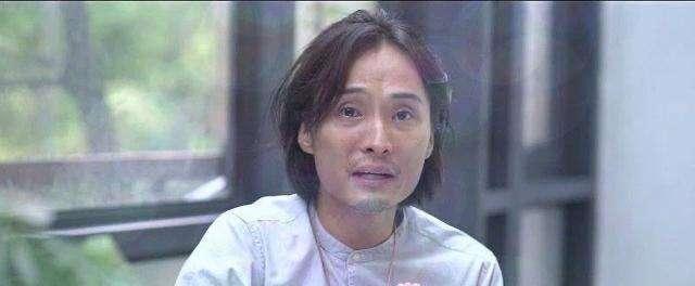 37歲TVB男星確診肺癌晚期:平時不抽煙不喝酒,每周堅持打球-圖6