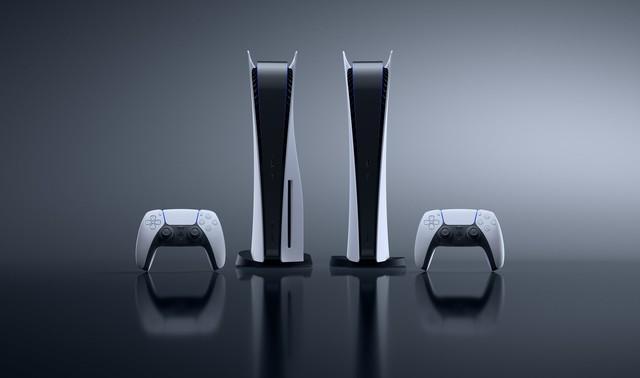 天堂2官网_你能给索尼PS5打几分?IGN打出8分好评