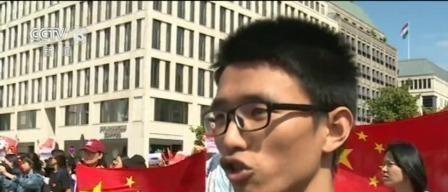 大批美籍華人被譴回國,發現無傢可歸,質問:那我們該怎麼辦?-圖3