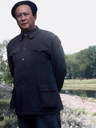 《開國將帥授勛1955》將襲,唐國強攜吳京、胡歌百位大咖出演-圖7