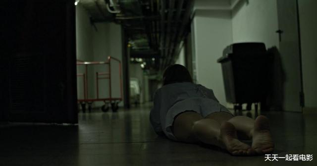 堪比范冰冰的頂級女星,死後遺體遭玷污,西班牙導演作品揭露人性-圖9