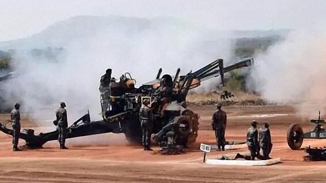印軍承認在加勒萬沖突失敗,印度現任司令辛格將被解職-圖2