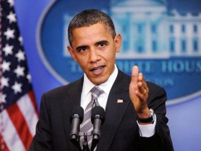 """""""預言傢""""希拉裡推斷:11月3日總統大選後,美國不會有新總統!-圖2"""