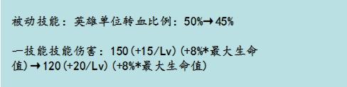 王者榮耀:虞姬夢回S16玩法,守約史詩削弱,無盡流從此消失-圖5