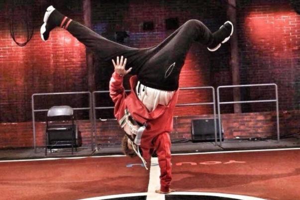"""《這就是街舞3》選手名單公開,國內頂尖舞者被""""掏空"""",國外大神參賽-圖6"""