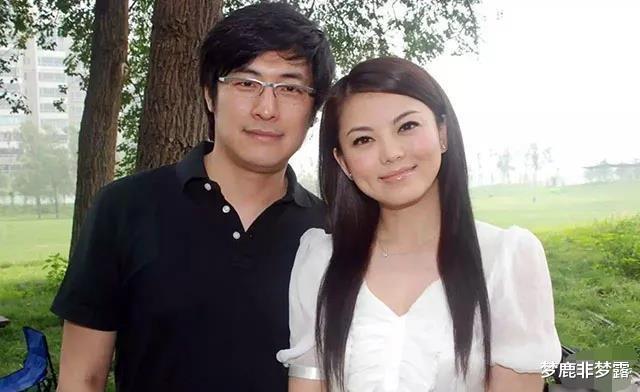 王嶽倫致歉3天後,李湘首更微博,其實她早就想好瞭一切-圖3