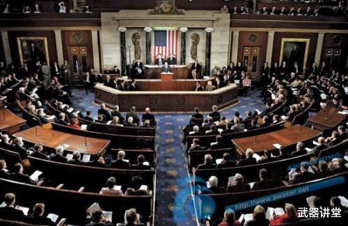 美眾議院通過一項法案,矛頭直指中國企業,華春瑩作出回應-圖2