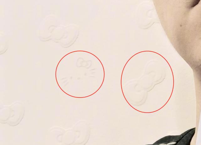 鄭愷照顧妻子太辛苦,苗苗被曝生產後,他雙眼無神疲態明顯-圖8