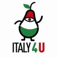 ITALY4U意国万象