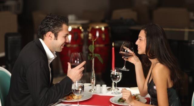 """一個女人是否值得""""深交"""",隻需吃一頓飯,就能看的""""一清二楚""""-圖3"""