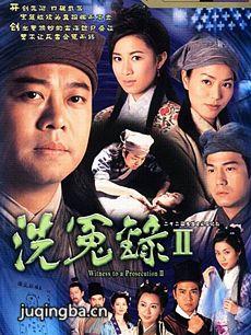 演技出眾卻不受重視心灰意冷退圈的6位TVB男星,都認識至少得30瞭-圖8