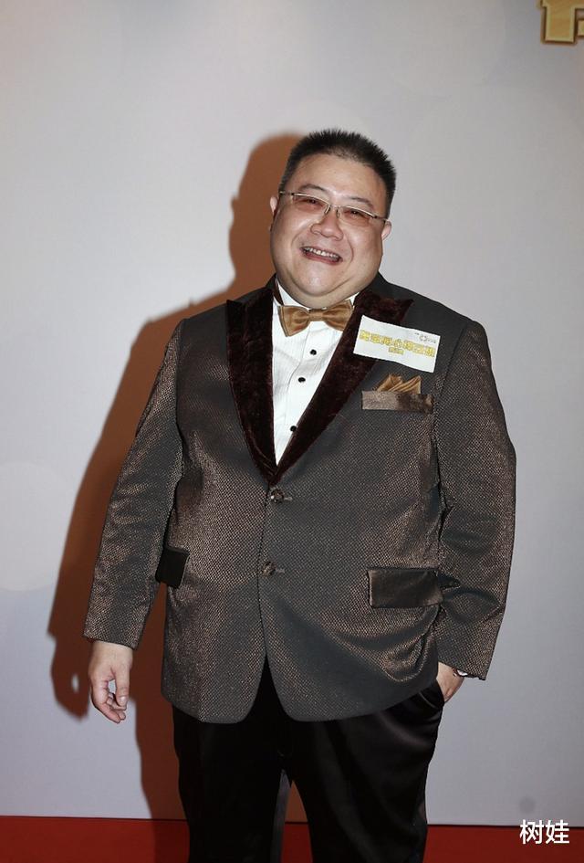 58歲綠葉劉錫賢半年零收入,月開銷五位數壓力大,最壞打算賣房紓困-圖4