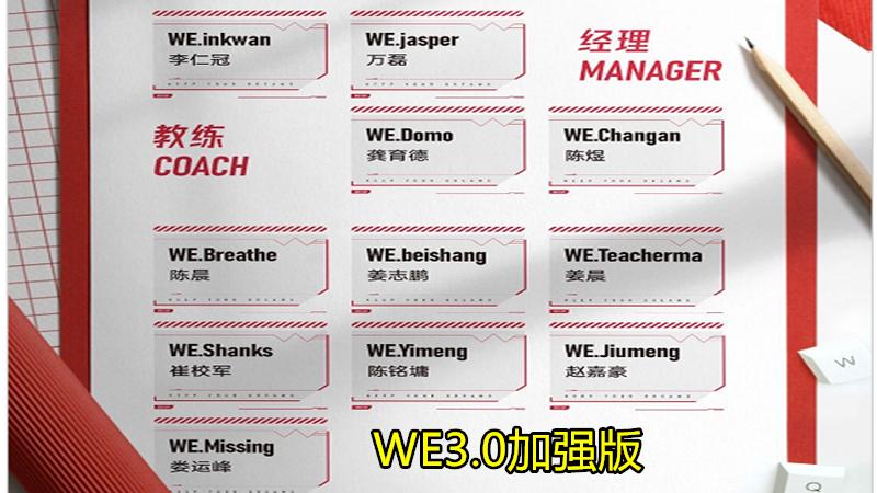 LPL轉會結束:EDG成宇宙戰艦,RNG徹底拼瞭,唐煥烽成賽區新笑話!-圖2