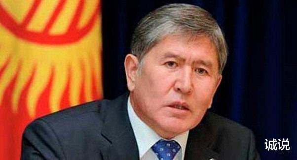 吉爾吉斯斯坦19年GDP仍不足百億美元,那麼人均GDP與經濟表現如何-圖2