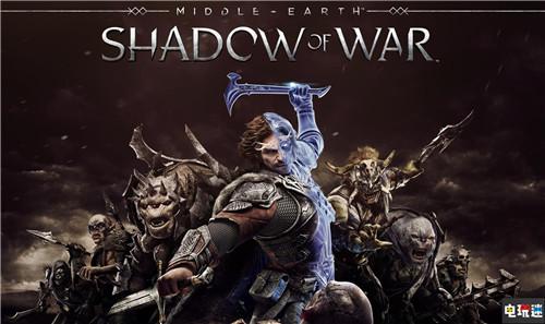 狼人坐骑_PSN港服11月会免《中土世界:战争之影》与《空洞骑士》等在列-第1张图片-游戏摸鱼怪