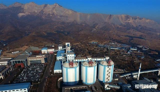 超越國傢能源,中國第一煤企橫空出世,整合後的山西七大煤去哪瞭-圖2
