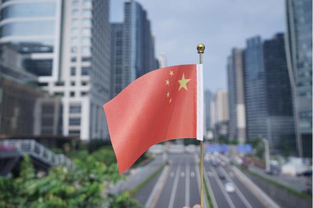 對華年供30億度電!俄羅斯電企卻突然宣稱:或停止向中國供電-圖2
