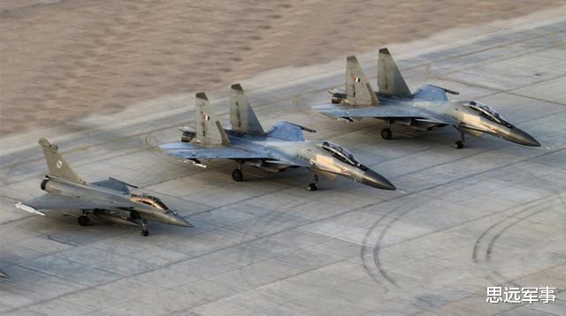 印度已做好開戰準備?軍方和談發出最後威脅,想和平就放棄班公湖-圖3