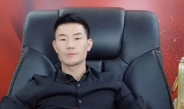 明星嘎子哥疑似直播賣假貨,被平臺永久封殺-圖3