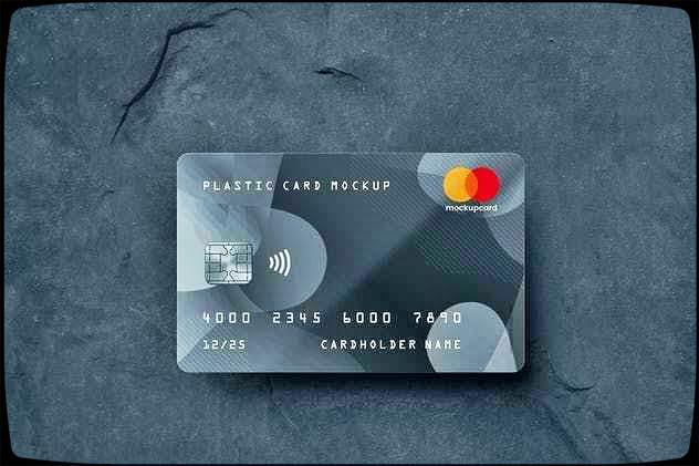 2020幾大行信用卡提額分析及技巧分享-圖4