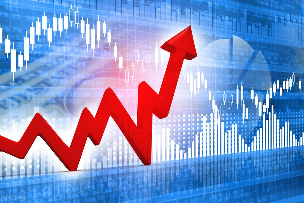 今天,9月14日,股市行情預測-圖2