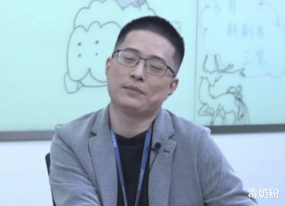 """DNF:新的職業風暴,史派克開創""""4C隊伍""""!奶要被刪除瞭?-圖3"""