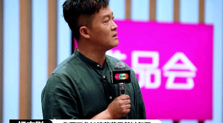 楊志剛評級S被吐槽?趙薇懟郭敬明太圈粉:你就看偶像劇!-圖8