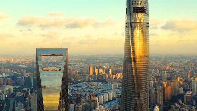 中國GDP或增5.1%,有望穩居全球最大經濟引擎!印度卻將趕超美國-圖2
