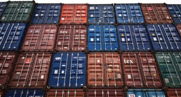 21個垃圾集裝箱被拒!英國呼籲尊重市場規律,大批軍艦出動後服軟-圖3